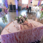 Magic Occasions Catering 15