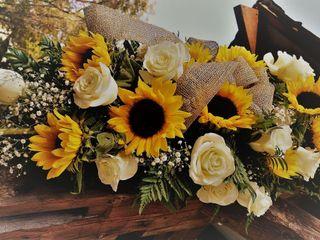 Floral Affairs 2