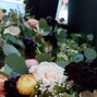 Floral Fantasies By Sara 12