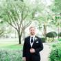 LIGHT UP Wedding Photography 14