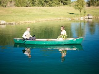 LaBelle Lake 4