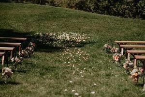 Esther's Floral Designs 1