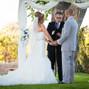 Always and 4ever Weddings 17