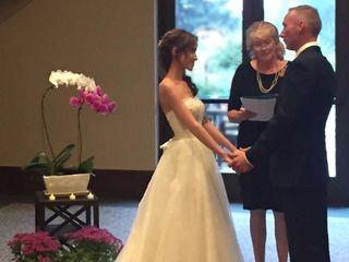 Bella Jour Weddings 3