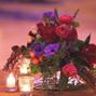Floressence 13