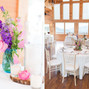 Simple Bliss Events 44