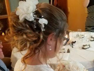 Brideheads 2