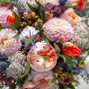 Petal and Bean Floral and Event Planning 8