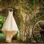 Alessa's Bridal 3