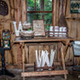 Crooked River Farm Weddings LLC 20
