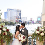 Bellagio Weddings 21