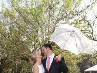 Bryan Anderson Weddings 2