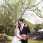 Bryan Anderson Weddings 10