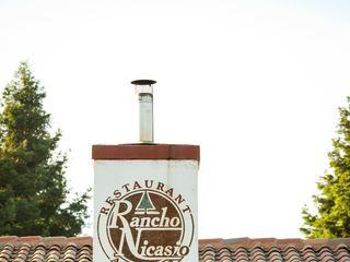 Rancho Nicasio 2