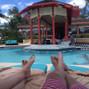 Magnolia Vacations 6