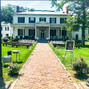 Boydville, The Inn at Martinsburg 18