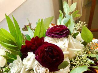 GVL Floral 1