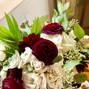 GVL Floral 2