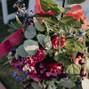 Sweet Petals Florist 13