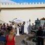 Tri-State Weddings (NY-NJ-PA) 16