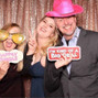 Smiley Photo Booths 20