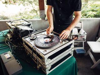 Eric Hedford (DJ Aquaman) 1