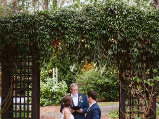 Aldridge Gardens 1