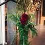Anny Heid Flowers 6