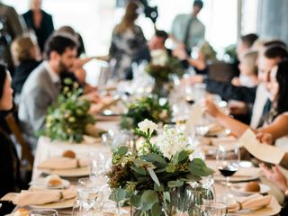 Denise Kramer Weddings 7
