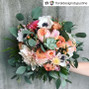 Floral Designs by Justine 13