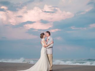 Allie Miller Weddings 6