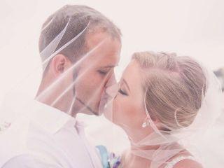 Iyrus Weddings 3