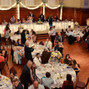 The Corinthian Banquet Hall and Event Center 4