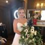 Hidden River Ranch Weddings & Events 10
