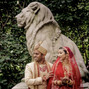 Manish and Sung Photography 3