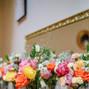 Julie Terry Florals 10