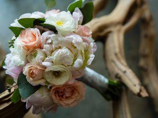 Eve's Florist 6