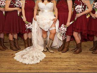 Timeless Memories Weddings 1