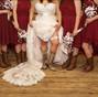 Timeless Memories Weddings 3