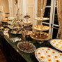 Oheka Castle's Executive Pastry Chef Daniel Andreotti  15