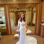 Wedding Shoppe 13