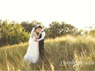 Rhodes Studios photography and video 2