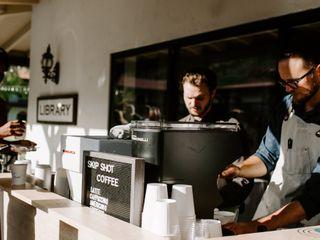 Skipshot Coffee 1