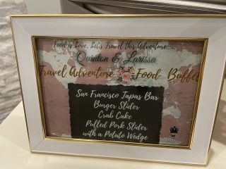 Divine Elegance Catering & Special Events 2