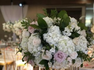 Posh Peony Floral and Event Design 6