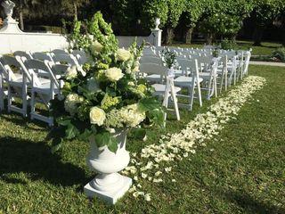 Ricardo Tomas Weddings 3