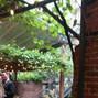 Iron Gate Restaurant 2