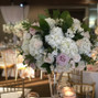 Posh Peony Floral and Event Design 12
