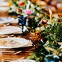 Southern Vintage Table 8