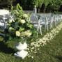 Ricardo Tomas Weddings 9